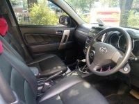 Jual cepat Toyota Rush G Matic silver istimewa mulus (DSC_1329.jpg)