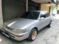 Toyota great corolla 93 SEG (IMG_20170703_090226.jpg)