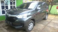 over kredit mobil toyota avanza type E std 1.3 M/T tahun 2017 (car1.jpeg)