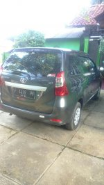 over kredit mobil toyota avanza type E std 1.3 M/T tahun 2017 (car2.jpeg)