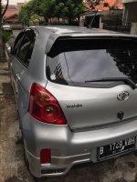 Toyota Yaris TRD Sportivo 2012/2013 Matic (YARIS 5.jpg)