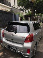 Toyota Yaris TRD Sportivo 2012/2013 Matic (YARIS 7.jpg)