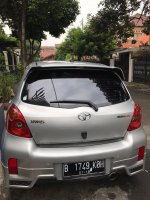 Toyota Yaris TRD Sportivo 2012/2013 Matic (YARIS 4.jpg)
