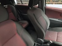 Toyota Yaris TRD Sportivo 2012/2013 Matic (YARIS 2.jpg)