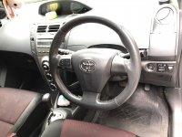 Toyota Yaris TRD Sportivo 2012/2013 Matic (YARIS 1.jpg)