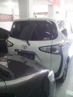Toyota SIENTA V 2016 putih.KM 2600 (Sienta'16 blk.jpg)