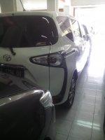 Toyota SIENTA V 2016 putih.KM 2600 (Sienta'16 blk s.jpg)