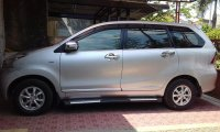 Jual Toyota: MOBIL NEW AVANZA TYPE G