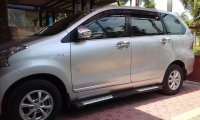 Toyota: MOBIL NEW AVANZA TYPE G (IMG-20170709-WA0001[1].jpg)