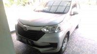 Toyota: Over Kredit Avanza 1.3 E AT (IMG_20170708_130621.jpg)