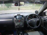 Dijual Toyota Rush TRD Spirtivo M/T (IMG_20170709 _173914.jpg)