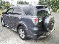Dijual Toyota Rush TRD Spirtivo M/T (IMG_20170709 _173746.jpg)