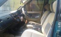 Jual Toyota: mobil kijang grand Rover