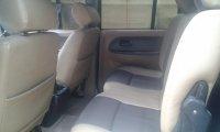 Toyota: mobil kijang grand Rover (20170603_102740.jpg)