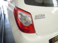 Toyota: AGYA G'13 PMK 2014 AT Warna Favorit Putih KM 43rb Asli (DSCN7468[2].JPG)