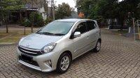 Jual Toyota Agya, Agya Metic 2015, Agya Km Rendah, Agya Murah (2.jpg)