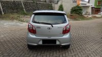 Jual Toyota Agya, Agya Metic 2015, Agya Km Rendah, Agya Murah (8.jpg)