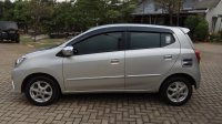 Jual Toyota Agya, Agya Metic 2015, Agya Km Rendah, Agya Murah (9.jpg)