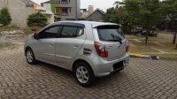 Jual Toyota Agya, Agya Metic 2015, Agya Km Rendah, Agya Murah (11.jpg)