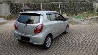 Jual Toyota Agya, Agya Metic 2015, Agya Km Rendah, Agya Murah (13.jpg)