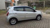 Jual Toyota Agya, Agya Metic 2015, Agya Km Rendah, Agya Murah (14.jpg)