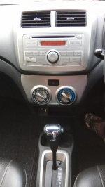 Jual Toyota Agya, Agya Metic 2015, Agya Km Rendah, Agya Murah (18.jpg)