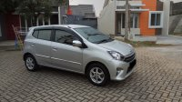Jual Toyota Agya, Agya Metic 2015, Agya Km Rendah, Agya Murah (15.jpg)