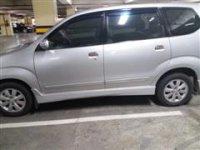 Toyota AVANZA 1,5 S M/T MET (20170622_100222 (WinCE).jpg)