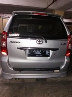 Toyota AVANZA 1,5 S M/T MET (20170622_100239 (WinCE).jpg)