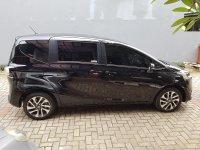 Toyota: Dijual Sienta V AT 2016 Pemakai langsung jarang pakai (12.jpg)