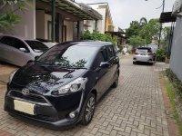 Toyota: Dijual Sienta V AT 2016 Pemakai langsung jarang pakai (13.jpg)