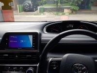 Toyota: Dijual Sienta V AT 2016 Pemakai langsung jarang pakai (4.jpg)