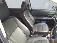 Toyota: Dijual Sienta V AT 2016 Pemakai langsung jarang pakai (5.jpg)