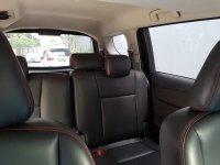 Toyota: Dijual Sienta V AT 2016 Pemakai langsung jarang pakai (2.jpg)