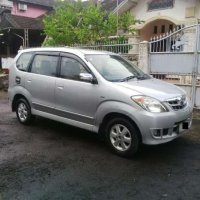 Toyota: Avanza G 2010 mt milik pribadi No ext rental (_5__2.jpg)