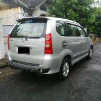 Toyota: Avanza G 2010 mt milik pribadi No ext rental (_6__2.jpg)