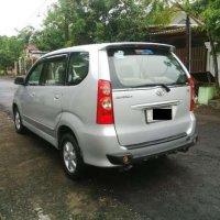 Toyota: Avanza G 2010 mt milik pribadi No ext rental (_7__2.jpg)
