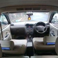 Toyota: Avanza G 2010 mt milik pribadi No ext rental (_3__2.jpg)
