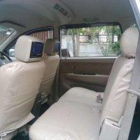 Toyota: Avanza G 2010 mt milik pribadi No ext rental (_2__2.jpg)