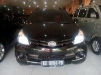 Toyota: All New Avanza Manual Tahun 2014