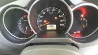 Jual cepat Toyota Rush S manual silver istimewa mulus (IMG-20170713-WA0004.jpg)