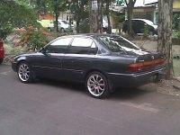Toyota Great Corolla SE.G 1.6 manual 1992 (IMG-20140715-00491.jpg)