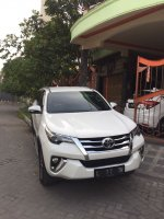 Toyota Fortuner VRZ 2016 (IMG-20170714-WA0006.jpg)
