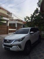 Toyota Fortuner VRZ 2016 (IMG-20170714-WA0005.jpg)