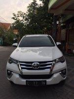 Toyota Fortuner VRZ 2016 (IMG-20170714-WA0003.jpg)