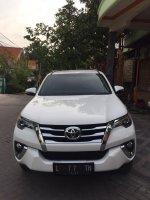 Toyota Fortuner VRZ 2016 (IMG-20170714-WA0002.jpg)