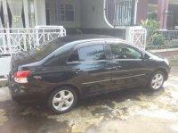 Toyota: vios 2007 type G  hitam (_2_.jpg)
