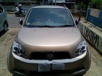 Toyota RUSH 2007 G A/T (IMG20151031111904.jpg)