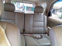 Toyota RUSH 2007 G A/T (IMG20151031112215.jpg)