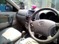Toyota RUSH 2007 G A/T (IMG20151031112137.jpg)